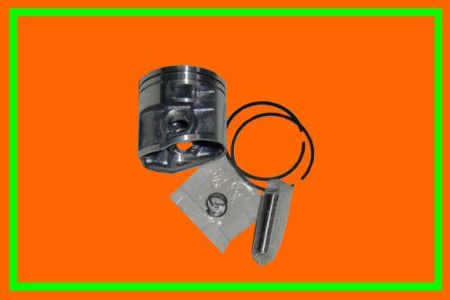 Top Qualität Kolben NEU Passend für STIHL MS261 MS 261 44,7mm