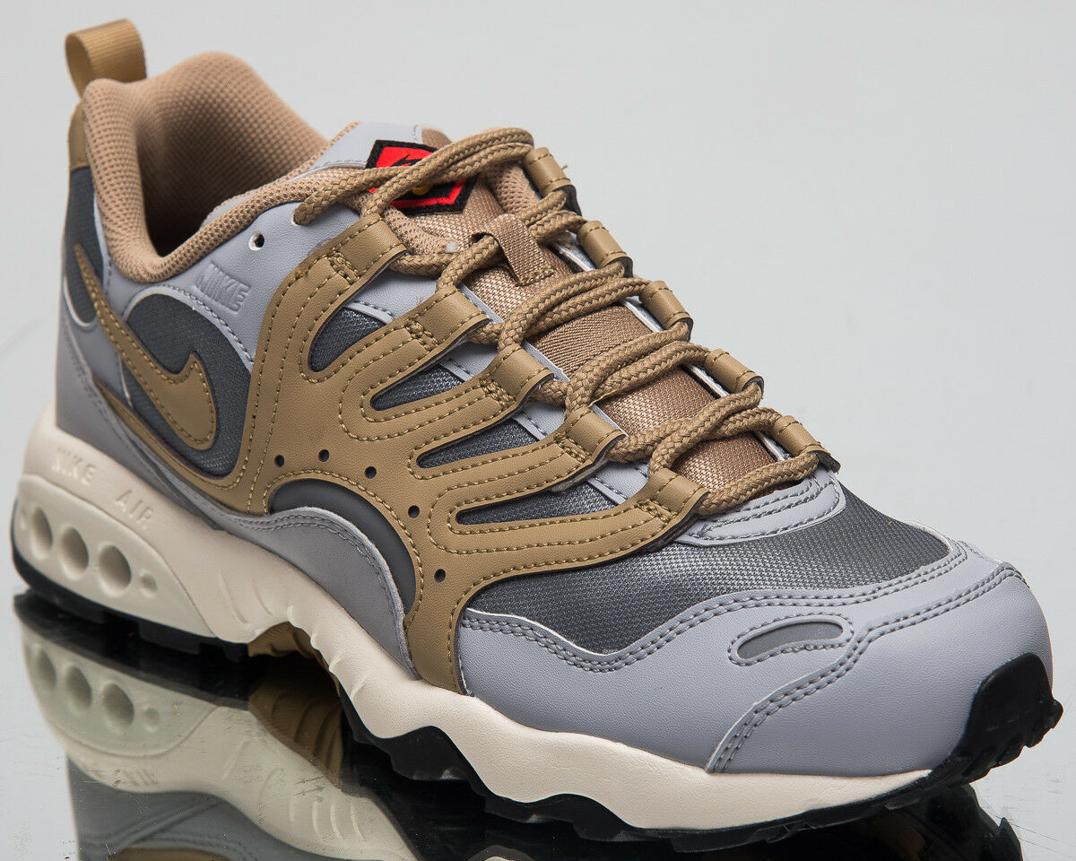 Nike air terra humara di lupo grigio grigio grigio beige  18 le scarpe ao1545-001 | Ottima qualità  6d2d87