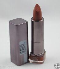 NEW CoverGirl  Lip Perfection Lipcolor-205 Smolder