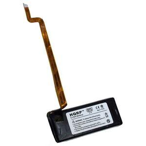 Batterie-Remplacement-Pour-Microsoft-Zune-JS8-00001-30-Go-MP3-Player-outil