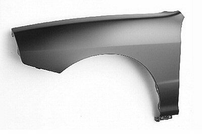 Fits 94-01 Acura Integra Right Passenger Side Replacement Front Fender