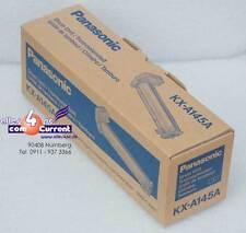 PANASONIC TROMMELEINHEIT KX-A145A PANASONIC KX-F2900 KX-F3000 KX-F3100 NEU #K