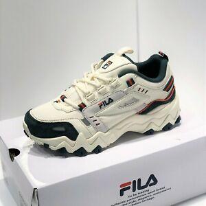 fila unisex sneakers