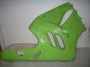 1994-97-ZX900-ZX9-ZX900B-900-KAWASAKI-OEM-UPPER-RIGHT-FAIRING-COWL-USED-KSB-54
