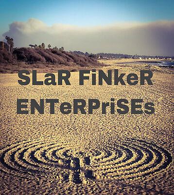 Slar Finker Enterprises