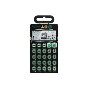 PO-12-BOITE-A-RYTHME-AVEC-SEQUENCEUR-TEENAGE-ENGINEERING
