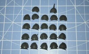 Chaos-Space-Marines-Shoulder-Pads-Warhammer-40k-Bits