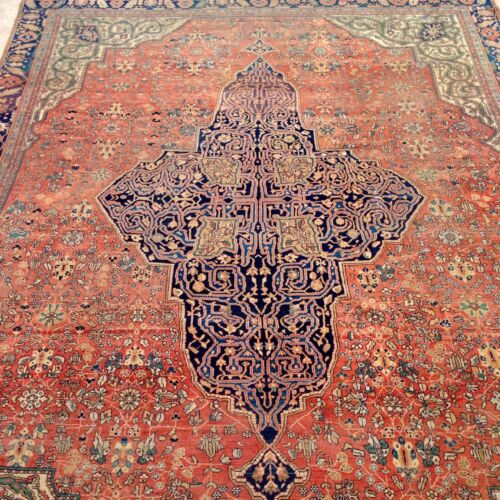 Miami Rugs Collection On Ebay