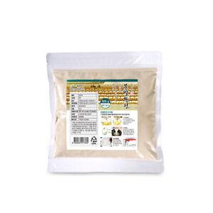 Agar-agar-Powder-500g-1-1lb-Vegetable-Gelatin-High-Dietary-Fiber-Food