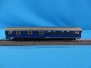 Marklin-4048-NS-D-Zug-Postwagen-OVP
