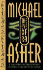 The Eye of Ra by Michael Asher (Paperback, 2000)