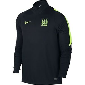 Image is loading Nike-Manchester-City-Official-2016-2017-MidLayer-Soccer- 573c009481ad4