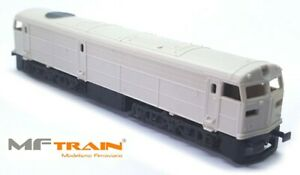Subasta-Solidaria-1-Pototipo-MFTrain-Locomotora-321-2100-Renfe