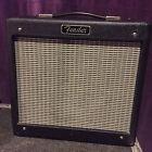Fender Pro Junior Amp