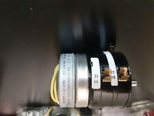 Groen Grz096826s Z096826s Timer Steamer Kit Timer Motor