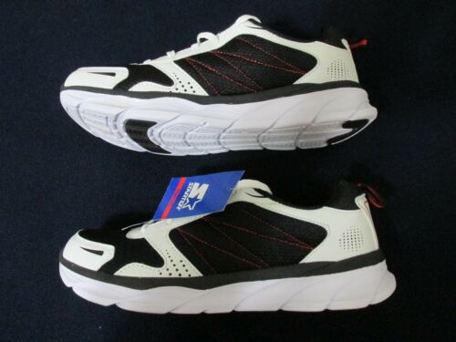 Men/'s Starter Athletic Breathable Lightweight Running Shoes Brand New with Tags