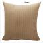 дом декор Удобная мягкая плюшевая подушка чехол чехол на подушку автомобиль кровать диван