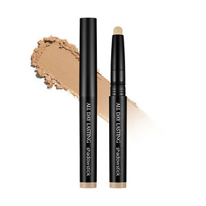 A-039-PIEU-All-Day-Lasting-Shadow-Stick-1-8g
