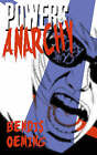 Powers Volume 5: Anarchy by Brian Michael Bendis (Paperback, 2003)