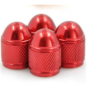 4-bouchon-de-valve-en-aluminium-auto-moto-velo-jante-roue-voiture-bmx-pneu-rouge