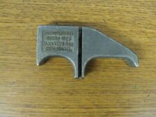 Vintage M Klein No 1629 Fish Tape Puller Electrician