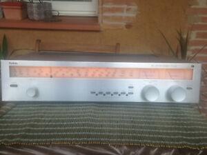 Radiola-Tuner-modele-103-AM-FM-STEREO-TUNER