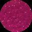 Chunky-Glitter-Craft-Cosmetic-Candle-Wax-Melts-Glass-Nail-Art-1-40-034-0-025-034-0-6MM thumbnail 88
