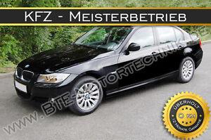 BMW-330D-E90-E91-E92-E93-245PS-N57D30OL-MOTORUBERHOLUNG-REPARATUR-INSTANDSETZUNG