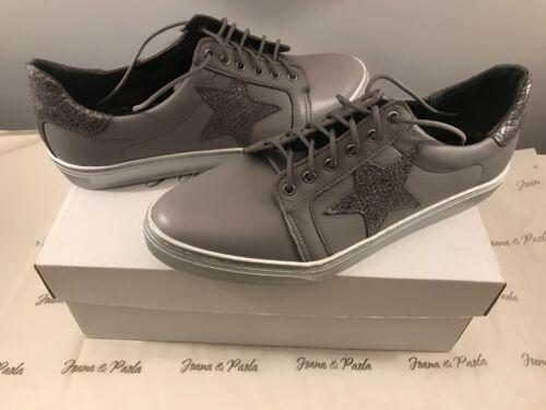 Statement Joana Fabulous Paola de Chaussures pour femmes Designer uniques baskets UURZtwq4
