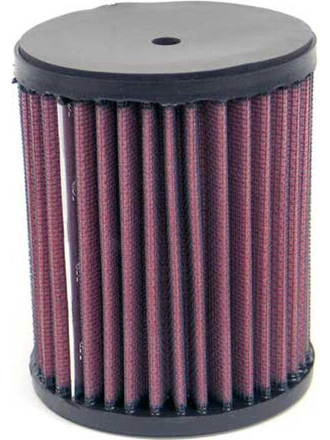 K&N Round Air Filter FOR SUZUKI GS750ES 750 (SU-7503)