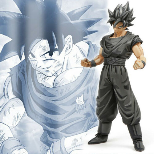 Anime Dragon Ball Z//Super Figure Jouets Goku Figurine Statues 29cm