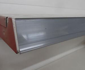 Parallelunterlagen 18 Stück 10-42mm DIN8168 100mm NEU