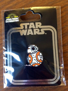 BB-8-Pin-Exclusive-Star-Wars-Celebration-Store-2019-Chicago-Trading-BB8