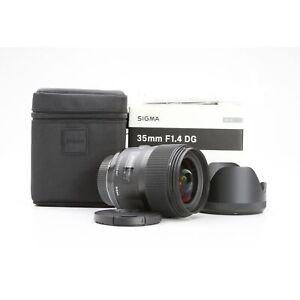 Nikon-Sigma-DG-1-4-35-HSM-Art-top-228539