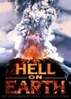 Hell On Earth (DVD, 2010, 3-Disc Set)
