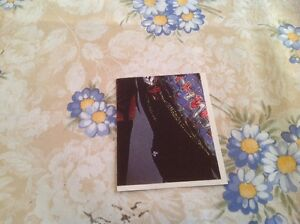 FIGURINA-WORLD-WRESTLING-FEDERATION-MERLIN-1992-NUOVA-COME-FOTO