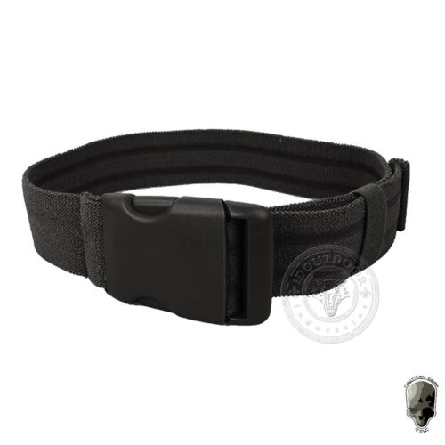 TMC Tactical Strap Elastic Band Strap for Thigh Holster Leg Hanger Hunting Gear