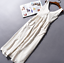 ZARA-LINEN-V-NECK-STRAPPY-KNOT-BACK-BUTTON-FRONT-LONG-RUSTIC-DRESS-WITH-POCKETS thumbnail 7