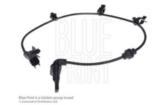 BLUE PRINT Sensor ABS Trasero ambos lados ADG07162