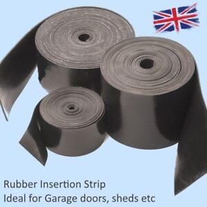 SOLID-NEOPRENE-RUBBER-STRIPS-VARIOUS-SIZES-AVAILABLE-5MTR-LENGTHS