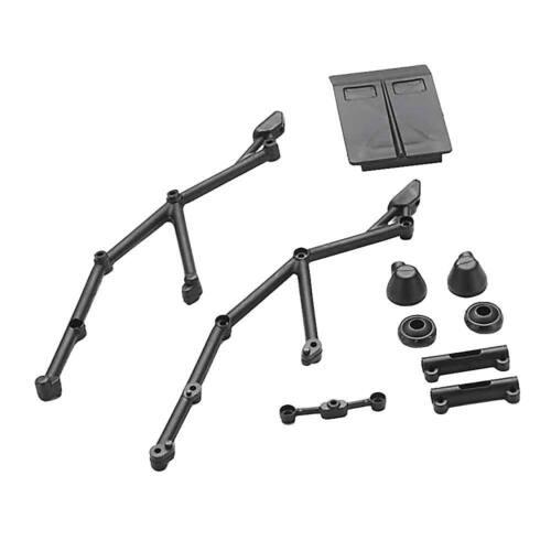 Arrma Granite BLX 2WD AR320210 Rollcage//Roof Raider