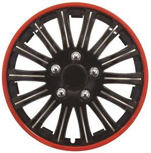 Image is loading Streetwize-Lightning-Sports-14-Inch-Wheel-Trim-Set-