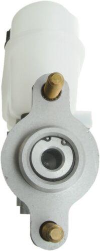 Brake Master Cylinder for Ford Mustang all //4.6 L V81996-1998 M390308 MC390308
