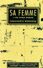 Sa Femme or the Other Woman by Emmanuele Bernheim (Paperback, 1995)