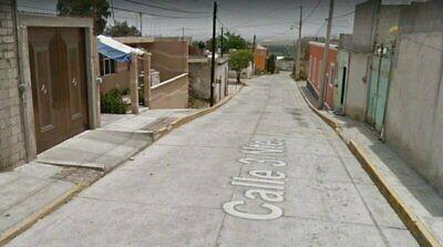 VENDO TRES NORTE  SAN SALVADOR EL SECO SAN SALVADOR EL SECO SAN SALVADOR EL SECO C.P. 75160 PUEBLA