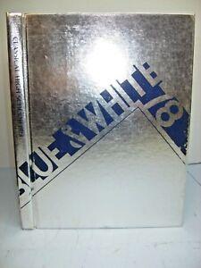 1978 cj5 blue book value