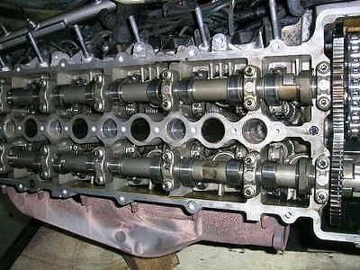 TRISCAN nockenwellen Capteur Cames Vague impulsion BMW PEUGEOT Mini 3123969