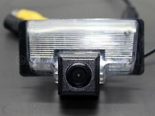 Car Rear-View Backup Camera Fo Nissan Teana Altima 2008 2009 2010 2011 2012 2013