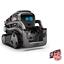 ANKI-COZMO-robot-limitada-Collectors-Edition-3-Cubes-8-anos-Power-Grado-A miniatura 1
