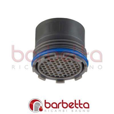 Aeratore Cache Honeycomb 02768